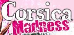Corscia Madness