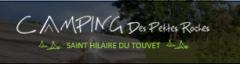 Le Camping de Saint Hilaire du Touvet